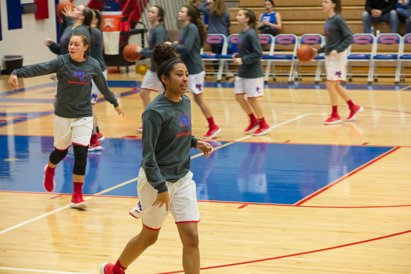 MCH_Girls_Basketball_Senior_night-11.jpg