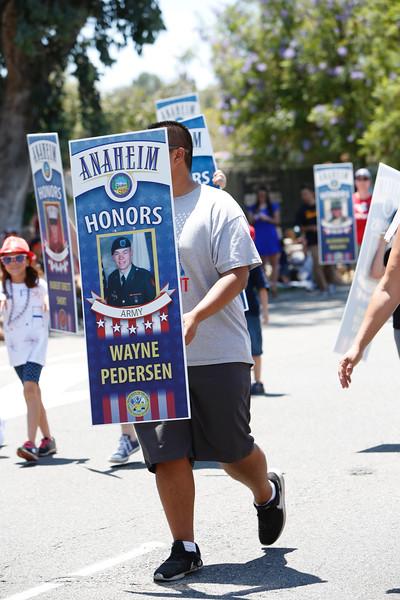 2017-07-04 AH Parade 00403.jpg