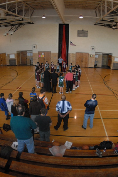 2008-02-17-GOYA- Basketball-Tourney-Warren_143.jpg