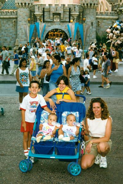 July'97.jpg