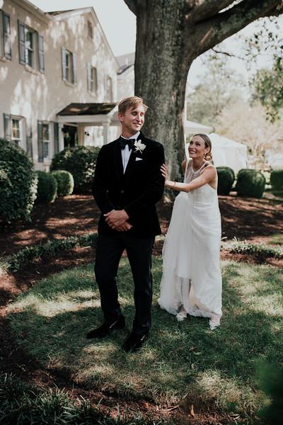 Morgan & Zach _ wedding -1270.JPG