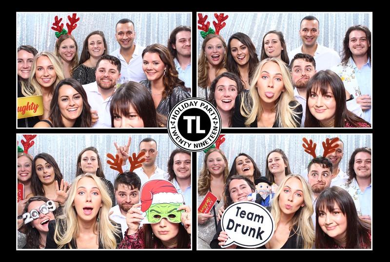 1219 TracyLocke Holiday Party - 191219_125204.jpg