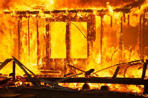 180804 Ranch Fire