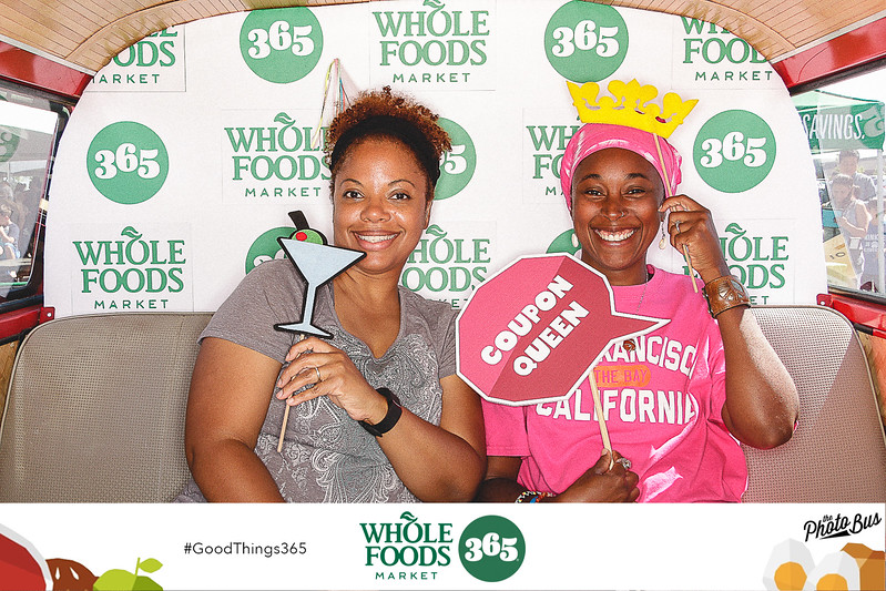 whole_foods_photo_booth-377.jpg