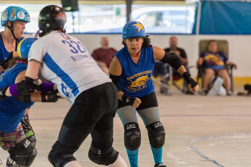 Southshire vs Twin State 2019-08-24-4.jpg
