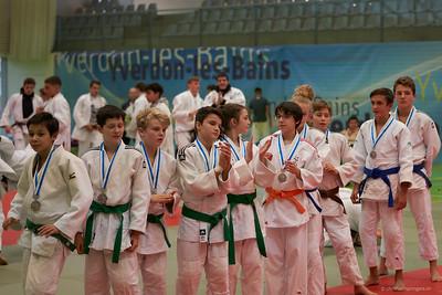 2018-12-01 Kantonal Kader Cup