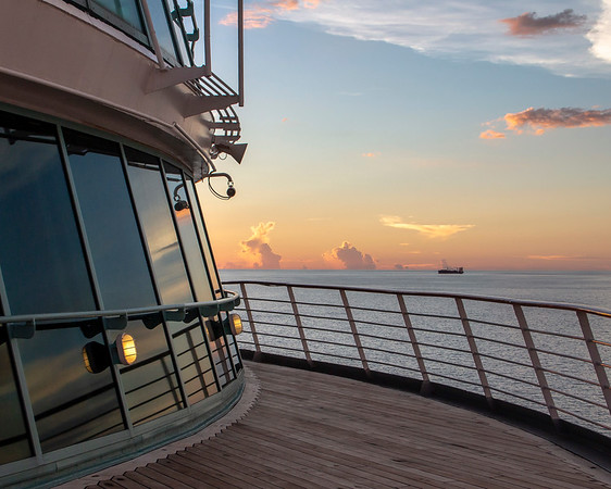 Cuba Cruise September 2018