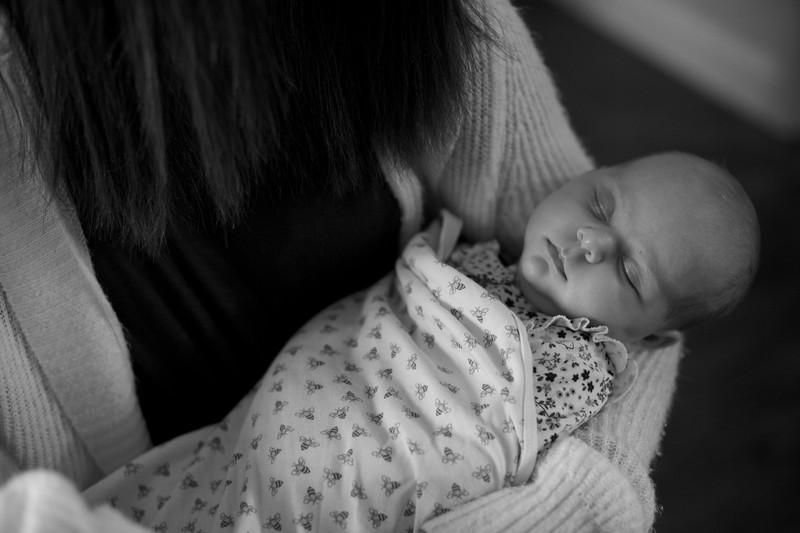 Baby Emma 28.jpg