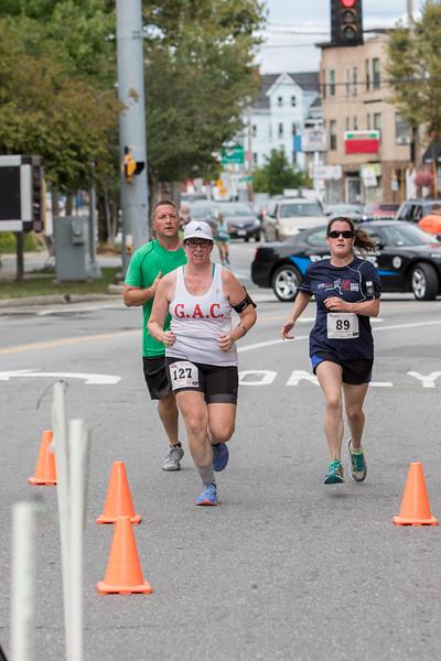 9-11-2016 HFD 5K Memorial Run 0424.JPG