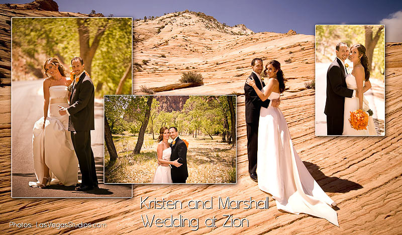 las-vegas-wedding-photos-104.jpg