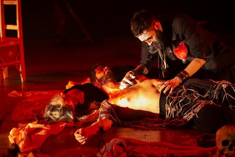 Allan Bravos - Fotografia de Teatro - Agamemnon-568.jpg