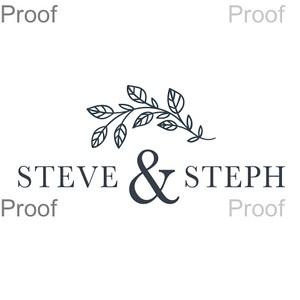 Album Proofs