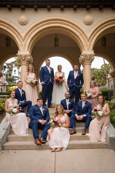 Bridal Party-408-0065.jpg