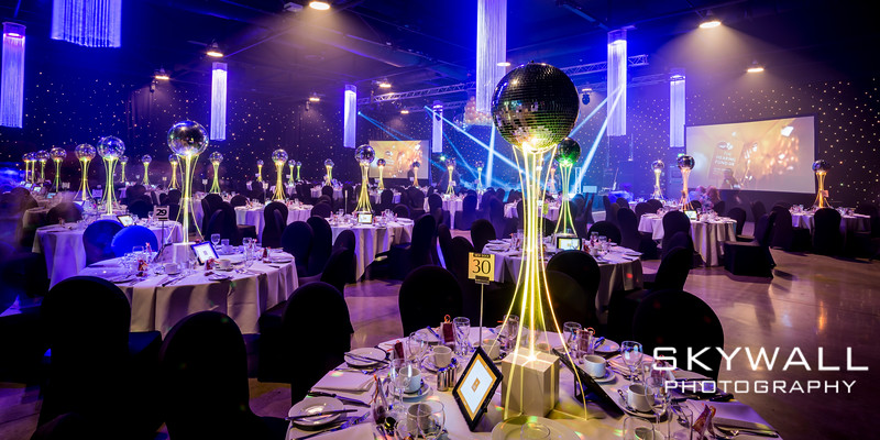 Event Photography West Yorkshire