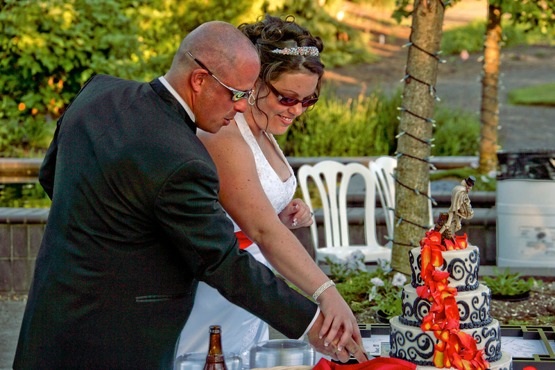 Brad & Erin's Wedding June 27 2008--0741.jpg