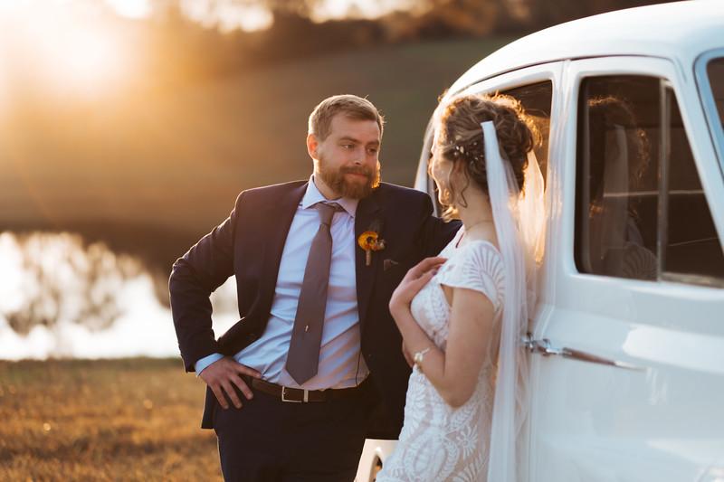 Cox Wedding-414.jpg