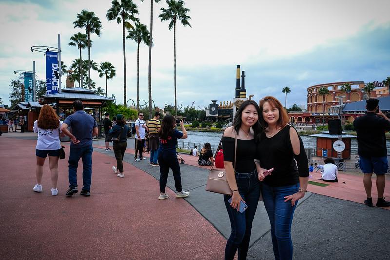 Universal Studio 2019-12.jpg