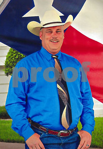 valentine-set-to-run-for-henderson-county-sheriff