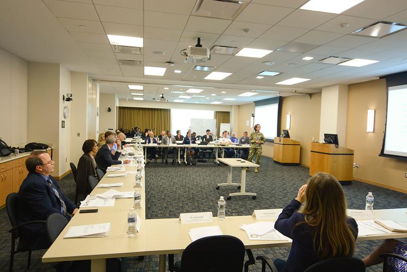 MCC meeting01.JPG
