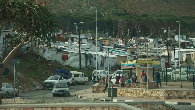 170507-095511-Cape Town-1707.jpg
