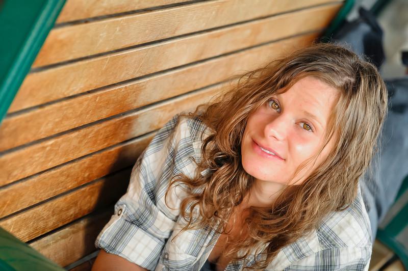 Heather II-9535.jpg