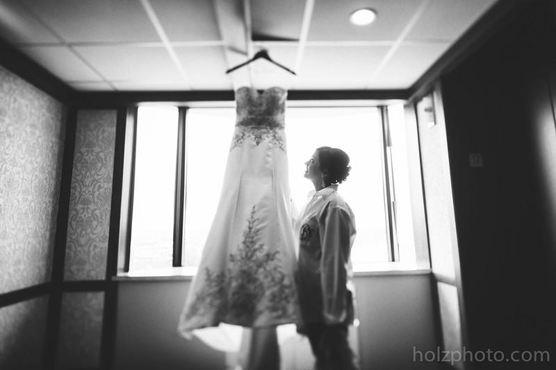 Wedding_Photography_Louisville_Ky_015.jpg
