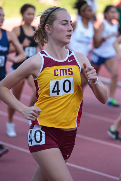 255_20160227-MR1E0923_CMS, Rossi Relays, Track and Field_3K.jpg