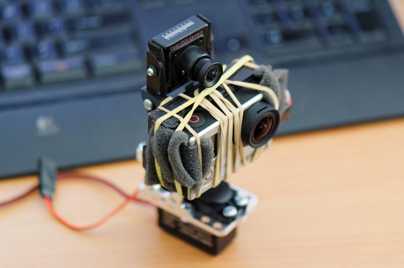 DSC_8701_dxo.jpg