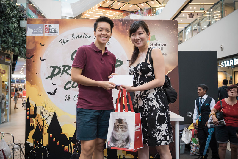 VividSnaps-The-Seletar-Mall-CAT-Dress-Up-Contest-318.jpg