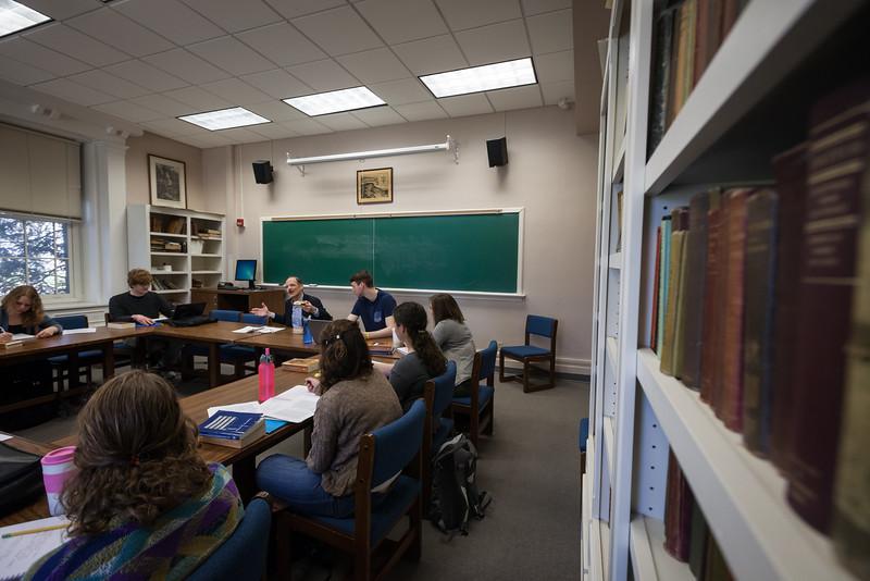 Paul Cohen Classroom-68.jpg