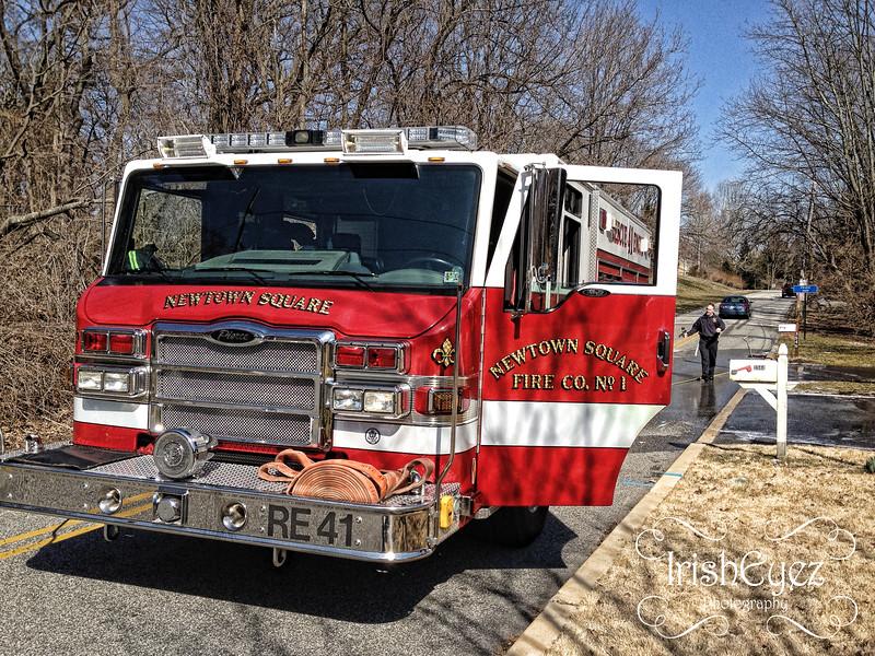 Newtown Square Fire Company (102).jpg