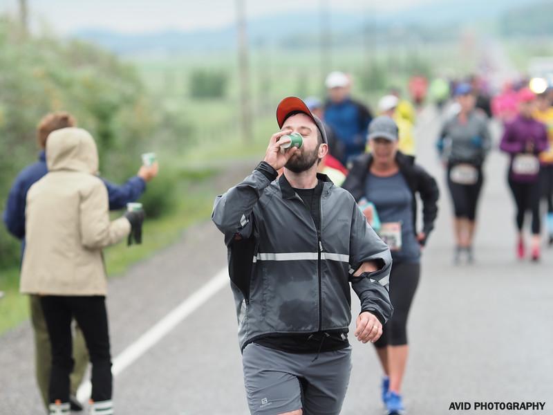 Millarville Marathon 2018 (191).jpg