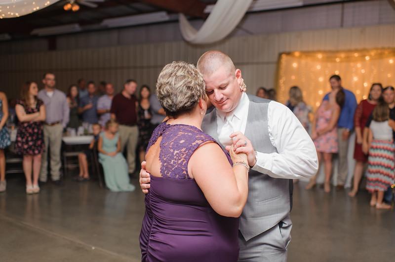 Wheeles Wedding  8.5.2017 02762.jpg
