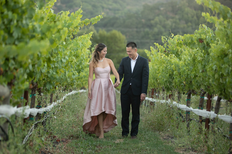 Leon and Julianne engagement session-123.jpg