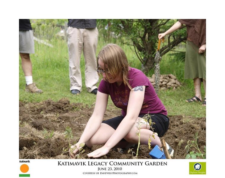 Katimavik Legacy Community Garden  74.jpg
