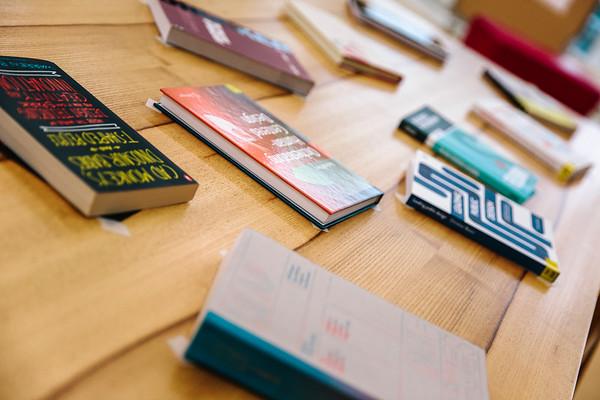 design in organisationen | all | day 1