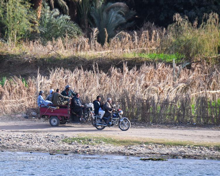 020820 Egypt Day7 Edfu-Cruze Nile-Kom Ombo-6479.jpg