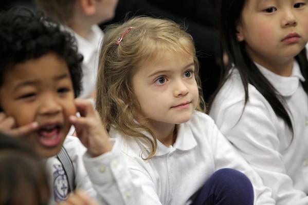2013.12.15 Lessons & Carols Lower School