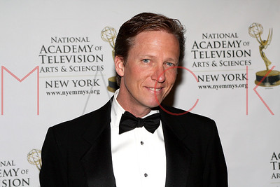 New York, NY - April 18:  The 53rd annual New York Emmy Awards Gala, New York, USA.