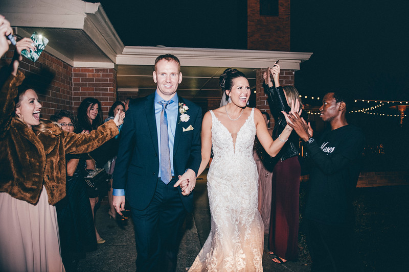 JohnsonWedding_November2019_404.jpg