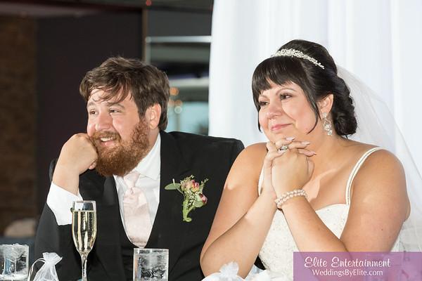 07/20/19 Reid Wedding