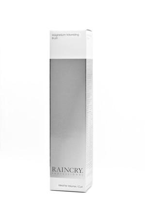 RAINCRY Brushes