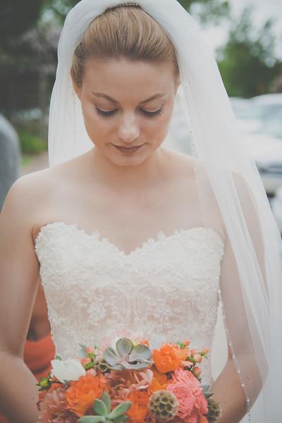 W Wedding 60-8560.jpg