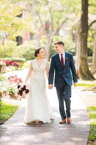 Margaret & Matthew's Wedding Sneak-5424.jpg