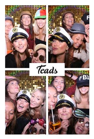 Teads Summer Party 2021