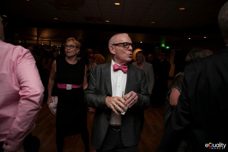 Michael_Ron_8 Dancing & Party_050_0624.jpg
