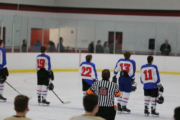 2019 01 30 hockey RMR v N. Kingston