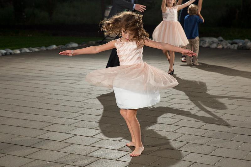 AK dancing.jpg