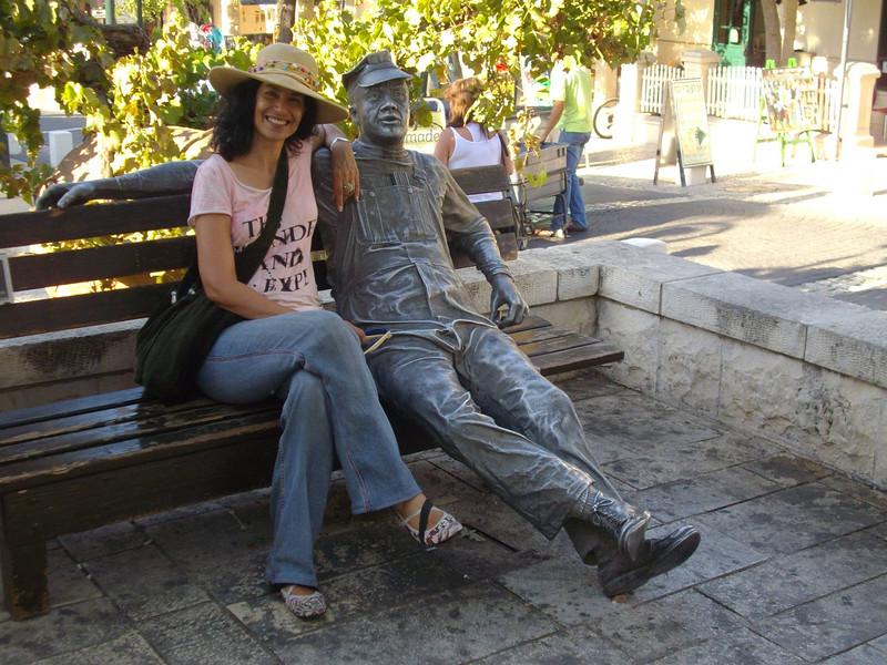 Israel4.jpg