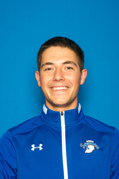 Track and Field and cross Country Headshots 2018_Gibbons-4274.jpg
